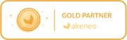 Akeneo_Badge_Partner_Gold_Horizontal_2