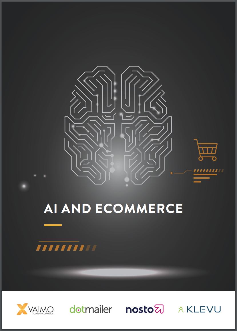 AI-eCommerce.png