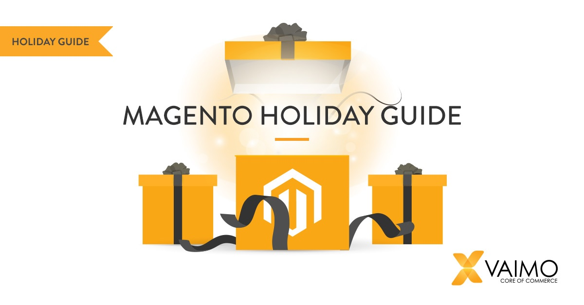 magento-holiday-guide