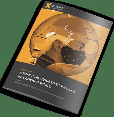 covid-guide-ebook-vaimo-download