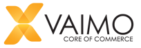 VAIMO-X-Logo-Yellow-1
