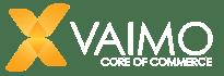 VAIMO-X-Logo-Yellow-white-text.png