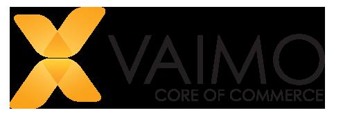 VAIMO-X-Logo-Yellow.png