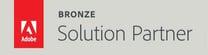 adobe-bronze-solution-partner