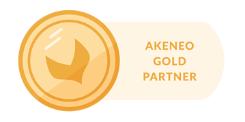 akeneo-ico-badge-gold-partner-horizontal1
