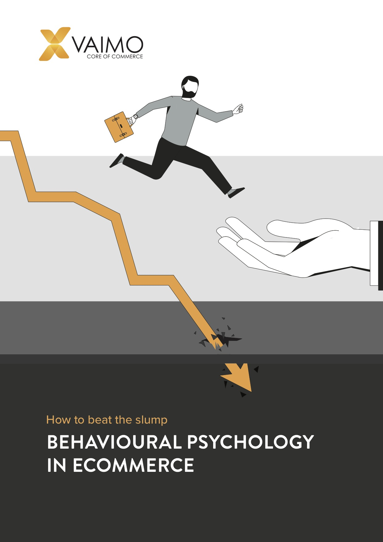 behavioural-psychology-vaimo