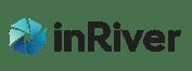 inRiver-Platinum-Partner-1