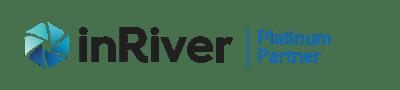 inRiver-Platinum-Partner
