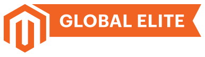 magento-global-elite