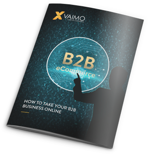 vaimo-b2b-ebook-preview
