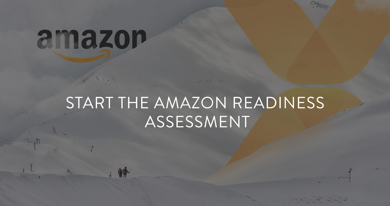 Amazon Readiness Assessment