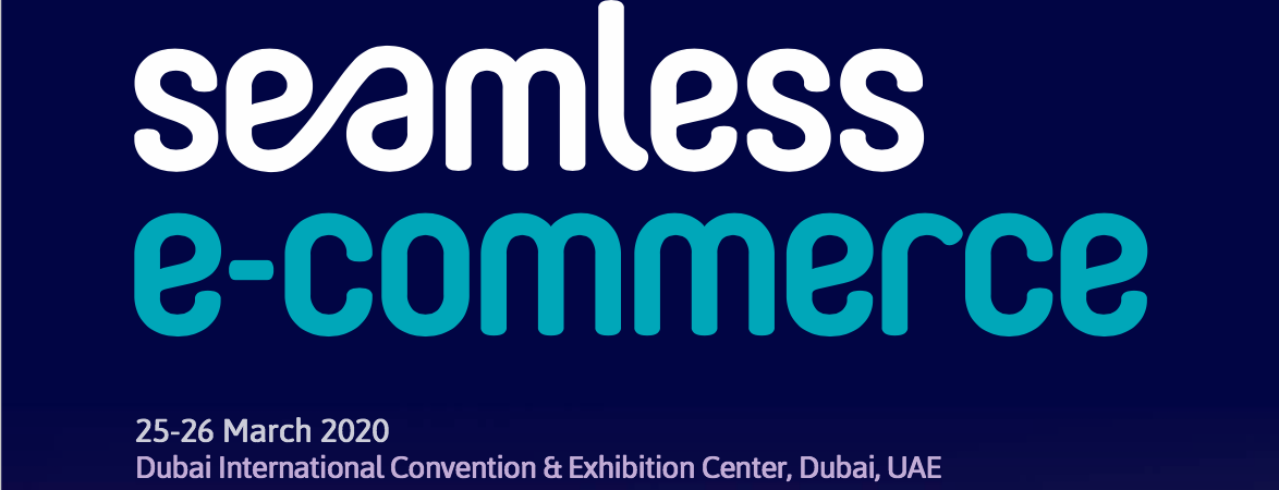 Seamless 2020 eCommerce